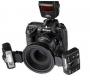 Вспышка Nikon SPEEDLIGHT SB-R200 R1C1 kit Управляющий комп-т