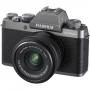 Фотоаппарат Fujifilm X-T100 Kit XC 15-45mm f3.5-5.6 OIS PZ