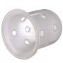 Колпак защитный Falcon Eyes GC-65100S (колба) мат. для QL и DS 14628