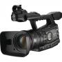 Цифровая видеокамера Canon XF305