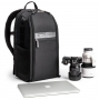 Рюкзак Think Tank Urban Approach 15 Mirrorless Backpack