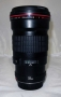 Объектив Canon EF 200 f/2,8 L II USM б/у