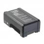 Аккумулятор Greenbean GB-BP 230 V-mount 15600 мАч / 230,8 Вт*ч 23761