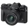 Фотоаппарат FujiFilm X-T20 Kit XC15-45mm F3.5-5.6 OIS PZ