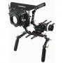 Обвес GreenBean Rig System 05F PRO для камеры 28134