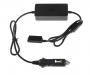 DJI MAVIC Автомобильное зарядное устройство Car Charger (Part6)