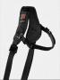 Ремень наплечный BlackRapid RS-Sport 2 Slim тонкий для фотоаппар