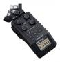 Цифровой рекордер Zoom H6 black
