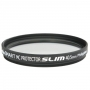 Фильтр защитный Kenko 40.5S MC PROTECTOR Slim 40,5mm