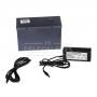 Аккумулятор Falcon Eyes AC-LG для LED панелей 20073