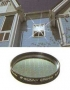 Фильтр звездный Kenko R-Sunny Cross (8 point) 67mm