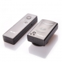 Пульт Phottix Plato 2.4GHz радио + тросик для Nikon14455