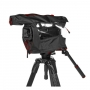 Дождевой чехол Manfrotto MB PL-CRC-13 Video Raincover