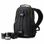 Рюкзак LowePro Slingshot Edge 150 AW