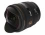 Объектив Sigma (Canon) 10mm f/2.8 EX DC HSM Fisheye