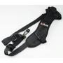 Ремень наплечный Fotokvant STR-31 Focus Quick Strap