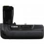 Батарейный блок Canon BG-E18 для Canon EOS 750D/760D