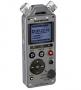 Цифровой рекордер Olympus LS-12 Linear PCM Recorder