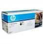 Картридж HP CE740A черный для LJ CP5225