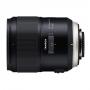 Объектив Tamron (Nikon) SP 35mm F/1.4 Di USD (F045)