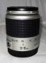 Объектив Canon EF 28-90 F 4-5,6 б/у