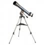 Телескоп Celestron AstroMaster 90 AZ рефрактор-ахромат