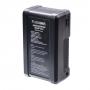 Аккумулятор Greenbean GB-BP 160 V-mount 11000 мАч/162,8 Вт*ч 23093