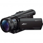 Цифровая видеокамера Sony FDR-AX100E