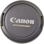 Крышка объектива передняя 52мм Canon Lens Cap