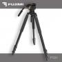 Штатив Fujimi FT22V видео высота до 192 см, макс 18 кг.