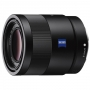Объектив Sony SEL-55F18Z 55 mm f/1.8 E-mount