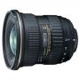 Объектив Tokina (Nikon) AT-X 11-20 F2.8 PRO DX N/AF