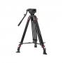Штатив GreenBean HDV Elite 755 Видео до 7 кг 177 см 26464