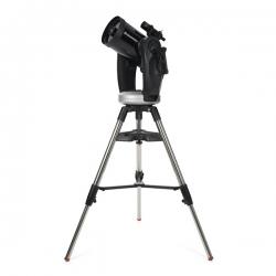 Телескоп Celestron CPC 800 11073XLT