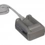 Зарядное устройство Olympus BCS5 для BLS-5 и BLS-50