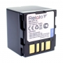Аккумулятор Relato BN-VF714 для JVC Everio GR-D239/ D240/ D248/ D250/