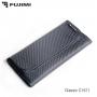 Чехол для аксессуаров Fujimi Classic C1611 для фильтров или карт памя