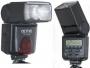 Вспышка AcmePower AP TF-148 APZ для Nikon
