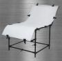Стол для фото съёмки Jinbei 75*100 Professional Photo table