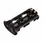 Батарейный блок Nikon MS-D10 - держатель для 8 батарей ААА в бат. бло