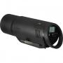Импульсный осветитель Bowens XMT 500 BW-5400EUR с аккумулятором