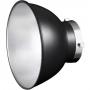 Рефлектор Godox RFT-13 Pro 65 grad. 27929