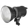 Галогеновый осветитель Falcon Eyes QL-500BW 500 Вт 3200К 20219
