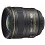 Объектив Nikon Nikkor AF-S 24mm f/1.4G ED