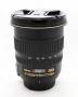 Объектив Nikon Nikkor AF-S 12-24 f/4G IF-ED DX б/у