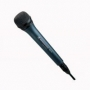 Микрофон Sennheiser MD 46