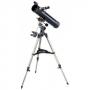 Телескоп Celestron AstroMaster 76 EQ рефлектор Ньютона