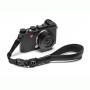 Ремень кистевой Gitzo GCB100WS Century на запястье для фотокамер