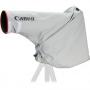 Дождевой чехол Canon ERC-E5M для EOS Digital SLR средний