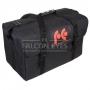 Сумка для студийного оборудования Falcon Eyes SKB-22 15063